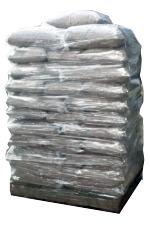 houtpellets-pallet